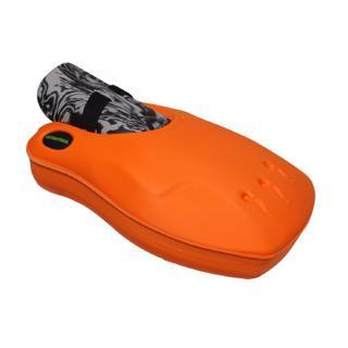 Obo ROBO Hi-Control Hand Protector - L