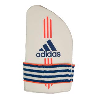 adidas PRO Inner Thigh Guard