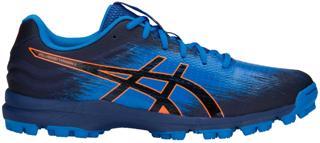 Asics GEL-Hockey TYPHOON 3 MENS Shoes
