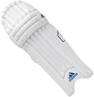 adidas Libro 1.0 Cricket Batting Pads