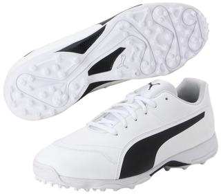 Puma evoSPEED ONE8 VK Edition Rubber C