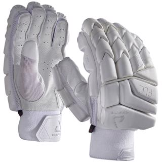 Chase FLC Cricket Batting Gloves