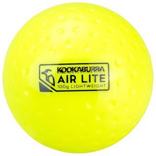 Kookaburra Dimple Air Lite Hockey Ball