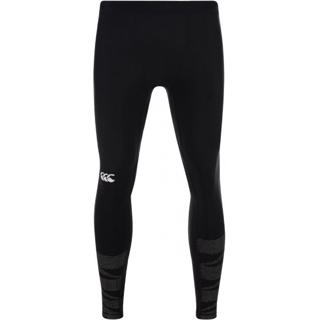 Canterbury Mercury TCR Control Leggings