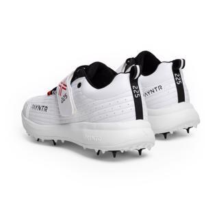 Payntr Bodyline 225 Bowling Shoes