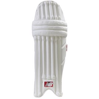 New Balance TC 1260 Batting Pads