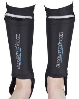 Mercian Carbon Sheild Shinguards