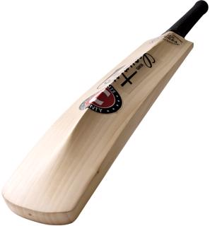 Hunts County Caerulex 5 Crown Cricket