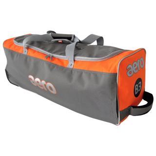 Aero B3 Cricket Wheelie Bag
