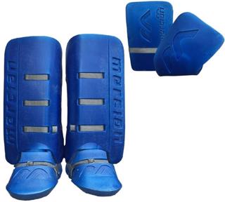 Mercian Evolution Pro Hockey GK Set