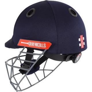 Gray Nicolls ATOMIC Cricket Helmet