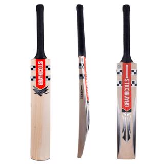 Gray Nicolls Oblivion Stealth Warrior KW