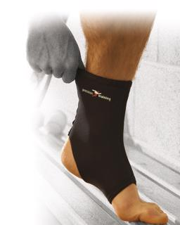 Precision Training Ankle Support