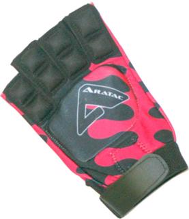 Aratac Sigma Hockey Glove LEFT HAND,%2