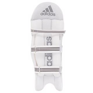 adidas XT 2.0 Cricket Batting Pads
