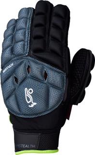 Kookaburra Team Stealth Hockey Glove LEF