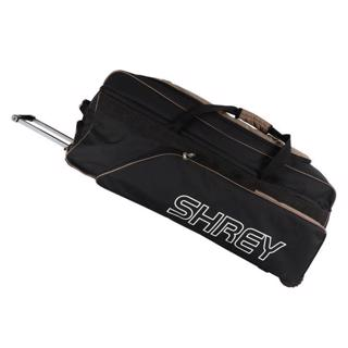 Shrey Performance Cricket Wheelie Bag