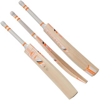 Newbery Force Player Cricket Bat JUNIOR