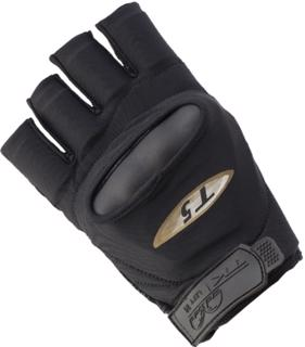 TK T5 Hockey Glove, BLACK