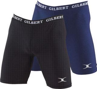 Gilbert Lycra Shorts - JUNIOR