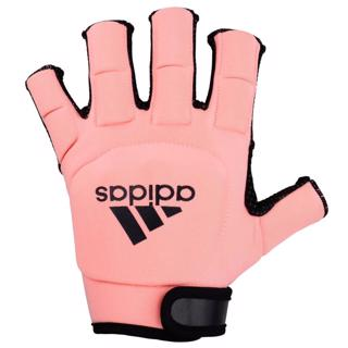 adidas OD Hockey Glove PINK