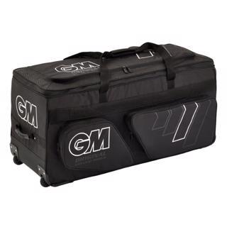Gunn & Moore ORIGINAL Easi Load Cric