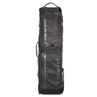 Osaka BLACK LABEL Hockey Stick Bag