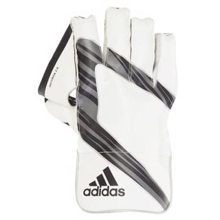 adidas INCURZA 2.0 WK Gloves JUNIOR
