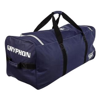 Gryphon Little Tony Hockey GK Bag