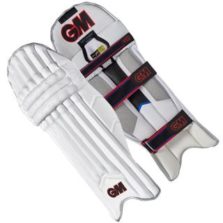 Gunn & Moore MYTHOS 909 Batting Pads