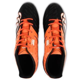 Canterbury Phoenix CLUB Rugby Boots, O