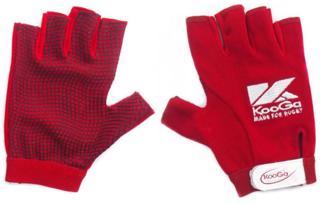 KooGa K-Mit 3 Gloves