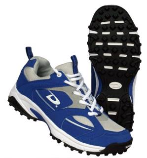 Dita Performer Hockey Shoe