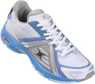 Gilbert HELIX Netball Shoes