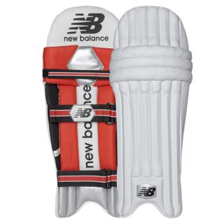 New Balance TC 560 Batting Pads