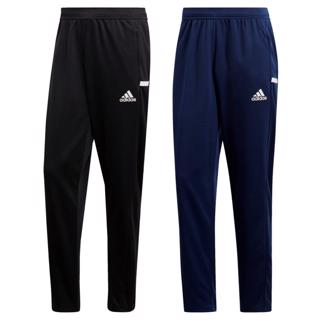 adidas T19 Men''s Track Pant