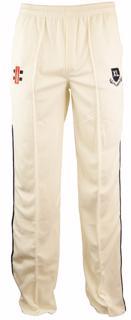 XL CLUB GN Matrix Cricket Trousers Ivo