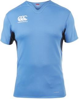 Canterbury Vapodri Challenge Rugby Jersey%