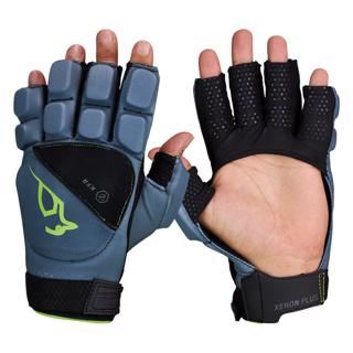 Kookaburra Xenon Plus Hockey Glove