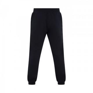 Canterbury Tapered Fleece Cuff Pant BLAC