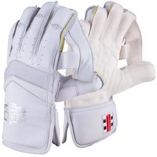 Gray Nicolls Legend WK Gloves