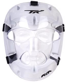 TK AFX 2.1 Players Hockey Face Mask