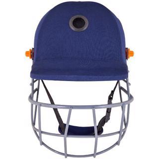 Gray Nicolls ELITE Cricket Helmet JUNIOR