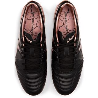 Asics GEL-Lethal Tight Five L.E. Rugby%2