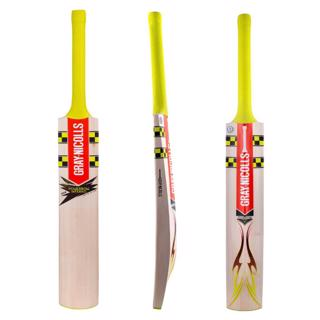 Gray Nicolls Powerbow Inferno Academy Cr