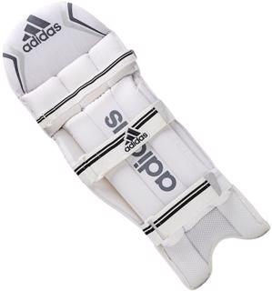 adidas XT 4.0 Cricket Batting Pads JUN