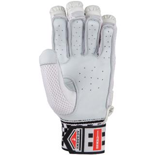 Gray Nicolls Academy Batting Gloves