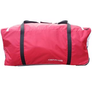 Mercian Genesis 0.2 Hockey GK Bag RED