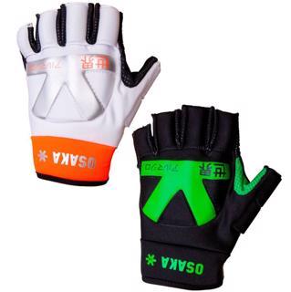 Osaka Armadillo 3.0 Hockey Glove