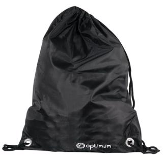 Optimum Drawstring Bag